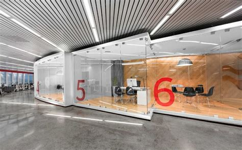 Office Space Ending by 642 Best Office Spaces Images On Architecture