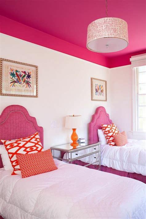 chambre moderne ado la chambre moderne ado 61 intérieurs pour filles et pour