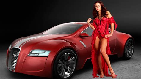 Car Models Wallpapers Pics Pictures Images Photos