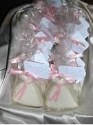 Bridal Shower Favors Lettering Art Studio Best 25 Bridal Shower Favors Ideas On Pinterest Hand Sanitizer With Little Tule Veils For Bridal Shower Bridal Shower Favors Bridal Shower Favor Ideas