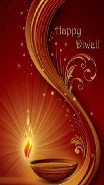 Diwali Animated Wallpaper For Mobile - happy diwali wallpaper for mobile gallery