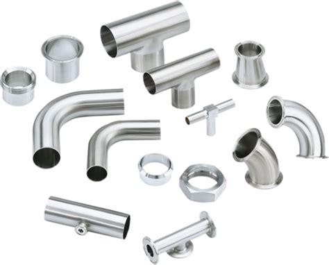 This pattern pipe is valued in the industry owing to its atheistic appeal. Railing Fittings - Stainless Steel Railing Accessories Manufacturer from Mumbai