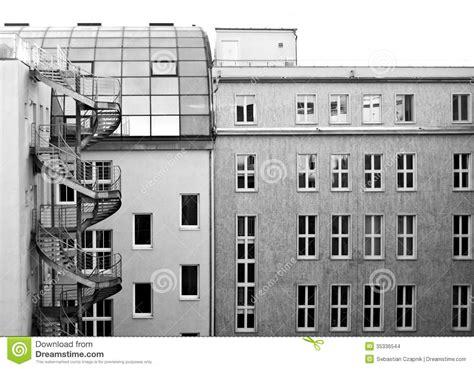 modern buildings  berlin stock images image