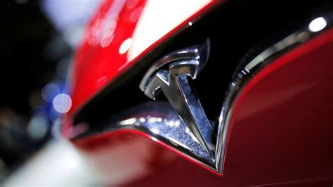 23+ Tesla 3 Vs Bolt Vs Leaf Gif