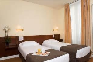 chambre hotel chambre hôtel 11 hotel place de la république