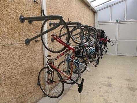 porte vélo mural prix sur demande