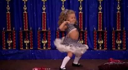 Twerk Gifs Funny Dancing Party Dance Parties