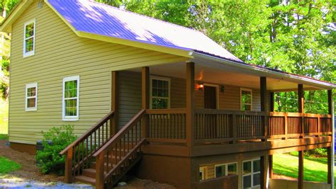 three bedroom houses 3 bedroom house for rent in mountain view affordable near