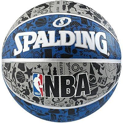 pelota de baloncesto nba balon de baloncesto balones