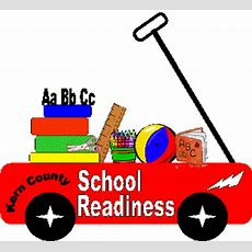 Eye Yr 2 Unit 11 Preparing For School Readiness 2nd Nov 15  Lessons  Tes Teach