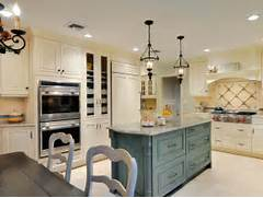 Decorating Ideas French Country Kitchen Design Regarding Contemporary Create This Lovely Cabinet Decoration As One Of Best Design Guideline Wall Decorating Ideas To Level Up Your Kitchen Performance Best Kitchen Prepare Designs Modern French Country Designs Modern French