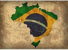 Best 25+ Bandeira brasil ideas on Pinterest Paisagem da