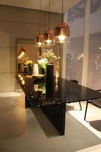 Dining Room Table Small Space by A Trip Into The World Of Stylish Dining Tables