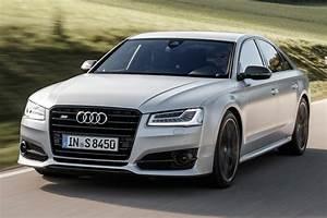 Audi S8 2017 : 2017 audi s8 sedan pricing for sale edmunds ~ Medecine-chirurgie-esthetiques.com Avis de Voitures
