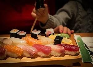 Sushi Köln Innenstadt : sushimoto frankfurt am main innenstadt restaurant bewertungen telefonnummer fotos ~ Buech-reservation.com Haus und Dekorationen