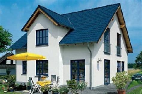 Haus Hohenwart Kaufen Homebooster