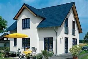 Großes Haus Kaufen : h user engelsbrand homebooster ~ Articles-book.com Haus und Dekorationen
