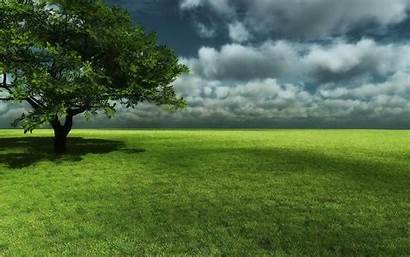 Widescreen Desktop Wallpapers Backgrounds Background Landscape 1080p