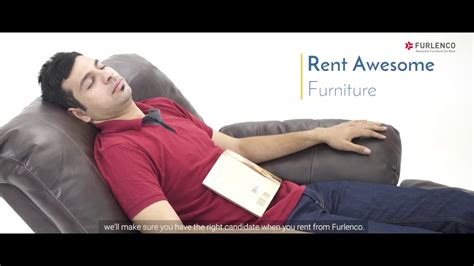awesome furniture on rent rent a center sofa beds lovely