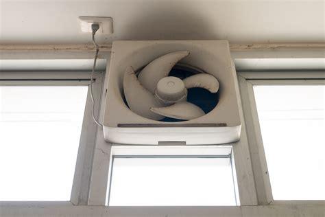 bathroom vent fan installation exhaust fan installation