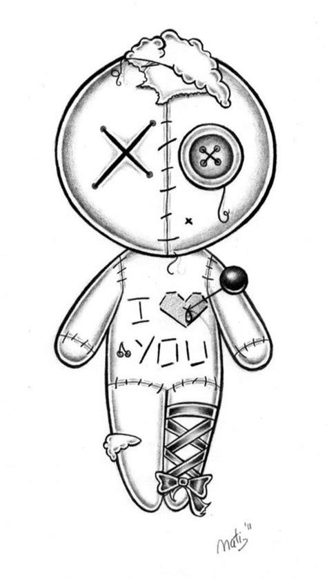 Pencil Drawing Is My Hobby Dibujar A Lápiz Es Mi Hobby Steemkr