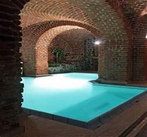 Combien Coute Une Piscine Intérieure : piscine int rieure prix construction vous saurez tout ~ Premium-room.com Idées de Décoration