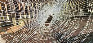 Kratzer Auf Glas Entfernen : kratzer aus glas entfernen diese mittel helfen ~ A.2002-acura-tl-radio.info Haus und Dekorationen