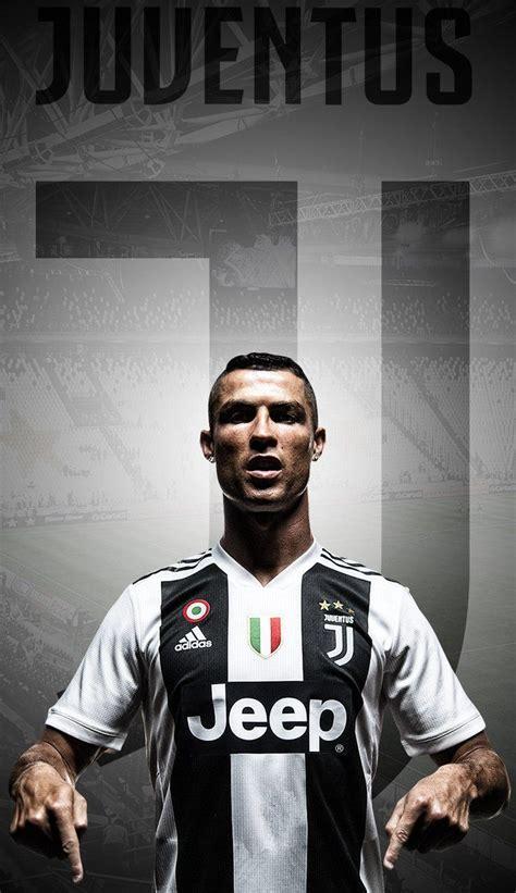 Cristiano Ronaldo - Juventus - Wallpaper HD - dysse.fr ...