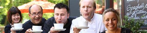 Kleines Cafe Bad Neuenahr by Feuser Boegel Caf 233 S 187 Carpe Diem