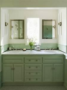 Double sink vanity 60 inch bathroom traditional with 2 for Classic vanities bathrooms