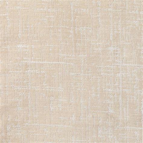 milan texture curtain panel wwwbestwindowtreatmentscom