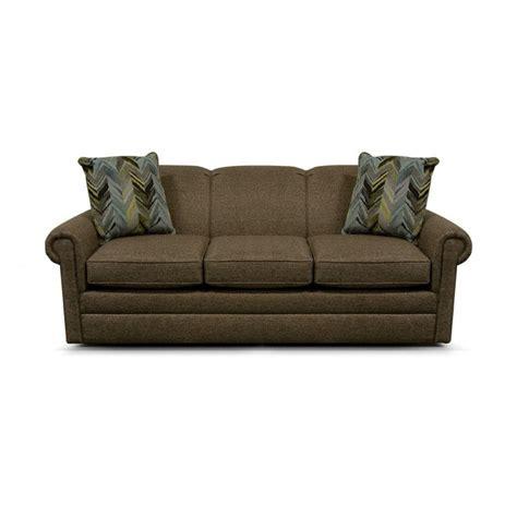 bryce sofa cedar hill furniture