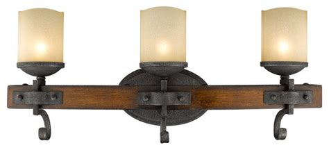 choose  perfect bathroom lighting   handy tips
