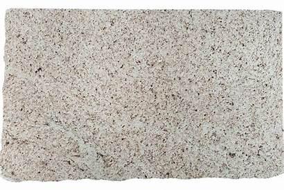 Verona Giallo Countertops Quartz Granite Mega Stone