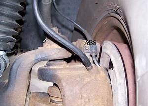 Grease Hub Bearing Assymbly Wheel Bearings