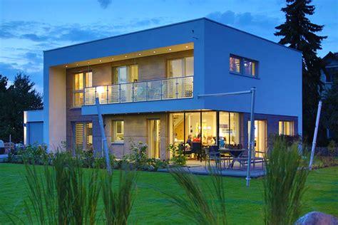 Moderne Häuser Zu Verkaufen by Maison Moderne 2 Niveaux