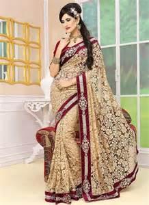 saree designs top 30 designer sarees styles at