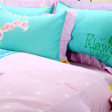 Pink Bedroom Set by Princess Bedroom Set For Pink Bedding