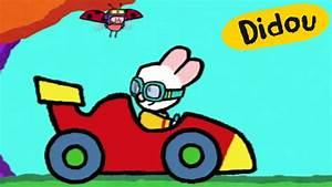 Association Prete Moi Une Voiture : voiture didou dessine moi une voiture dessins anim s pour les enfants youtube ~ Gottalentnigeria.com Avis de Voitures