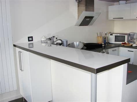 meubles de cuisine castorama meuble cuisine avec plan de travail meuble salle de bain