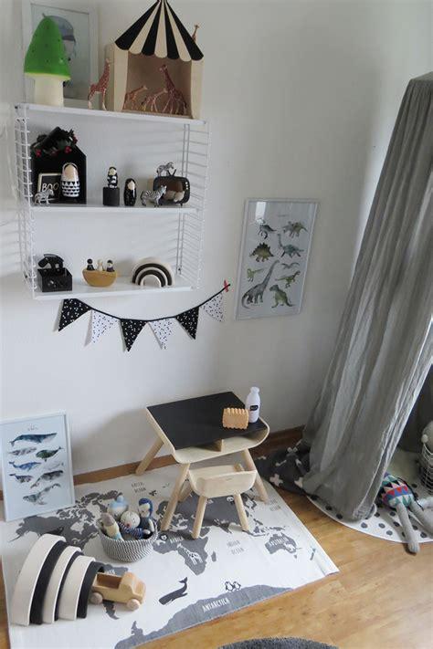 Kinderzimmer Junge Weiß by Kinderzimmer Grau Und Schwarz Weiss Mummyandmini