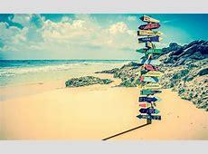 Warum Reisen so glücklich macht Urlaubsguruat