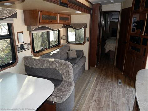 26342 2 bedroom rv for 2015 jayco rv eagle 324bhts two bedroom slide out