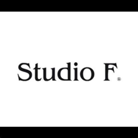 studio  ecuador home facebook