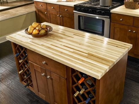 Awesome Quartzite Countertops Pros And Cons Kitchen Black And White Accessories Wholesale Dark Island Counter Backsplash Ideas Mini Pendant Lighting For Stone Tiles Ameci Italian Dining Sets On Sale