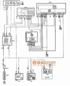 Index 5 - Basic Circuit - Circuit Diagram