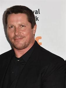 Christian Bale explains weight gain for Dick Cheney role ...