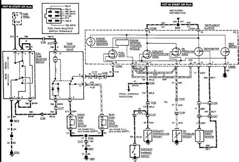 Ford Wiring Schematic Free Diagram