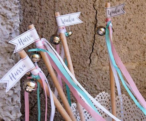 25+ Best Ideas About Wedding Wands On Pinterest