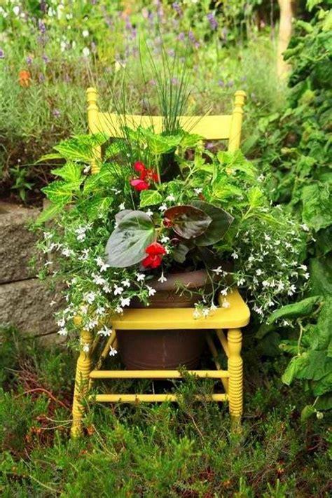 Do It Yourself Gartendeko by Ausgefallene Gartendeko Selber Machen 101 Beispiele Und